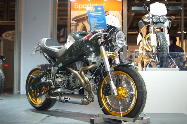 EICMA2006 52