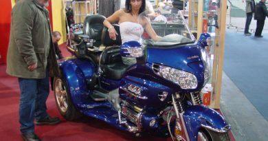 budapest motor kiallitas 2007 14