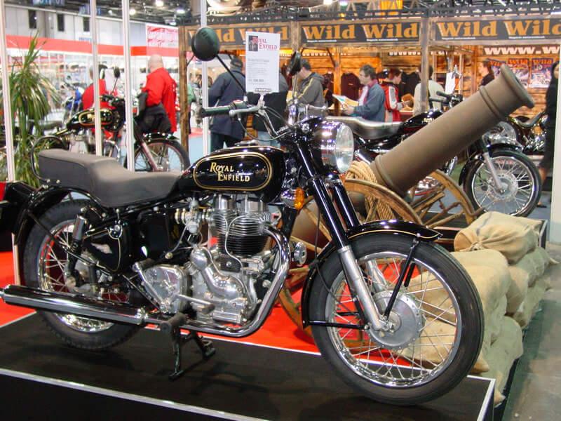 budapest motor kiallitas 2007 4