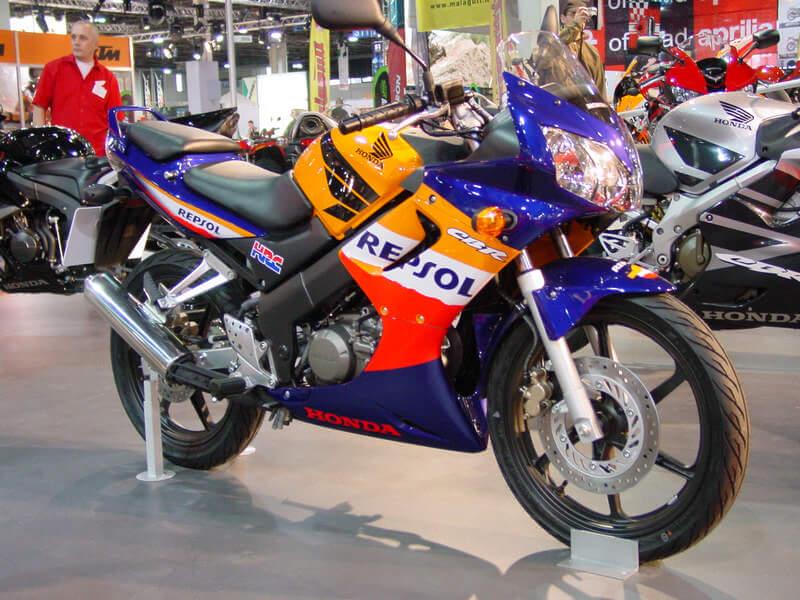budapest motor kiallitas 2007 56