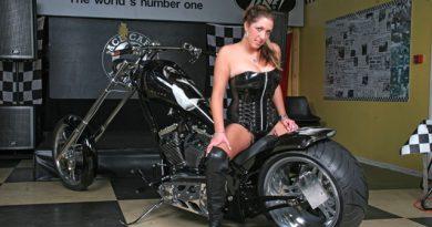 penz ericclaptonbike028
