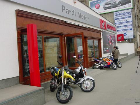pardi1402