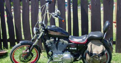 cadillac20072563