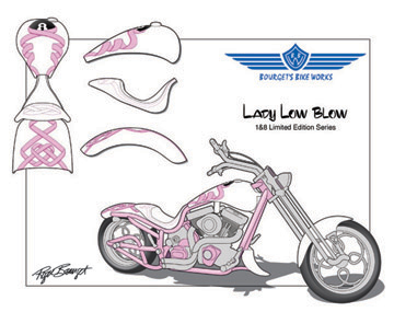 lowbow01