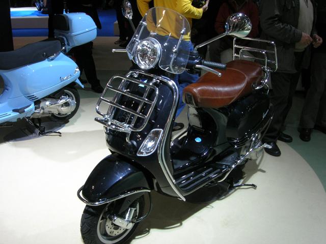 eicma2007 258