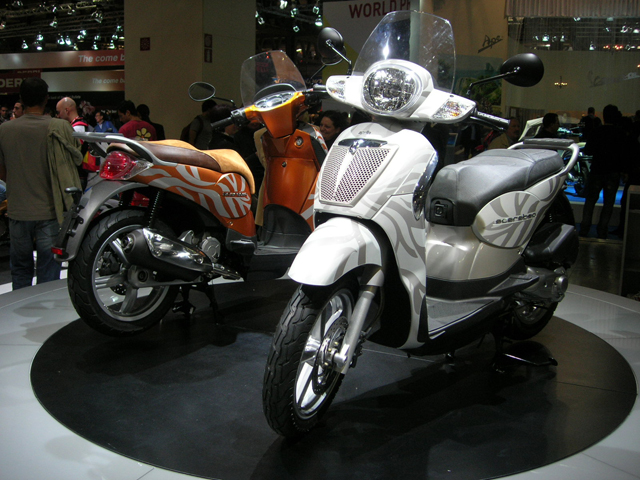 eicma2007 279