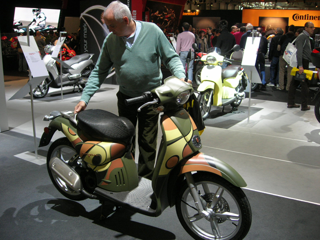 eicma2007 280