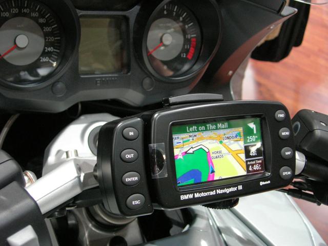 eicma2007 404