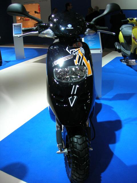 eicma2007 474