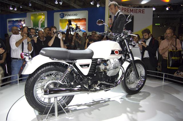 eicma2007 Classic