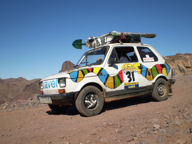 bamako2008 1 to id 11