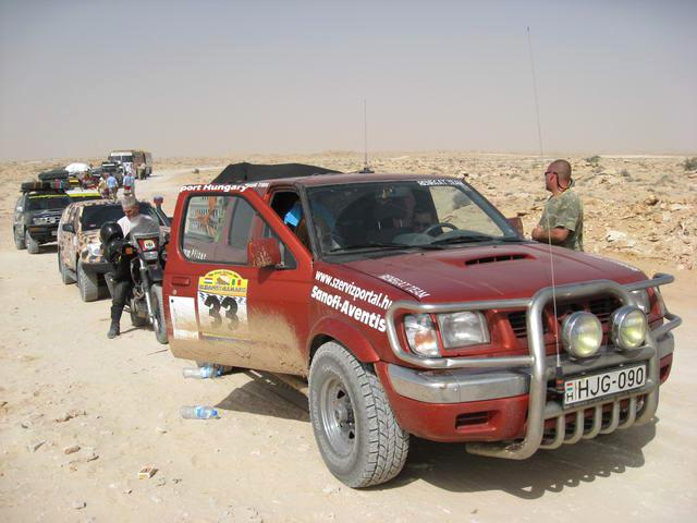 bamako2008 1 to id 16