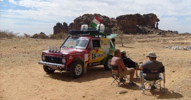 bamako2008 1 to id 21