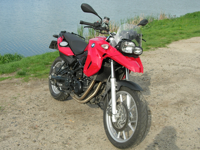 f650gs 2008 635