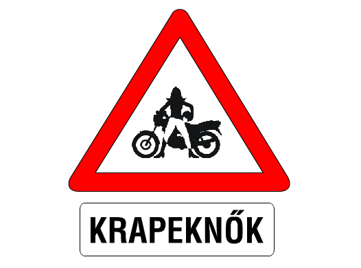 krapeknok logo