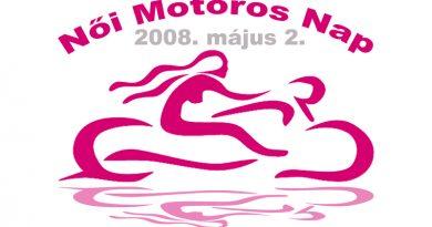 nnmn2008 800