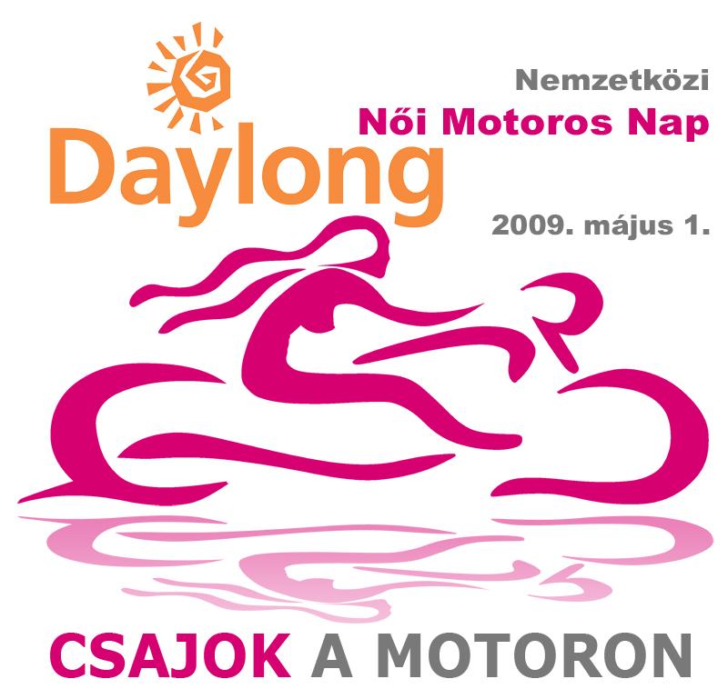 nnmn2009