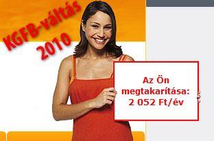 kgfb2010 03