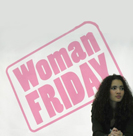 woman_big