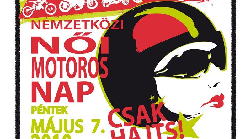 FRD 2010 CsamLogo 800