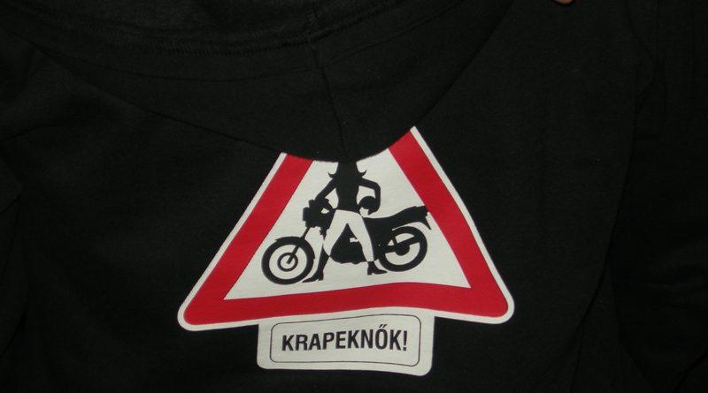 krapeknok 2010 33