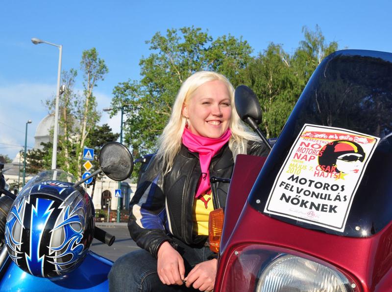 nemzetkozi noi motoros nap 2010 clau 181 72