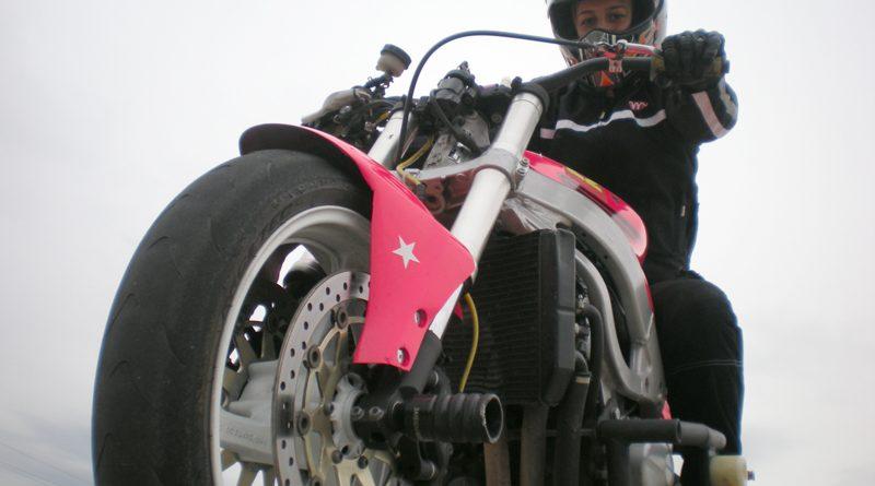 lelkes reka stuntrider 14