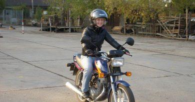 edina motorozni tanul 2 87