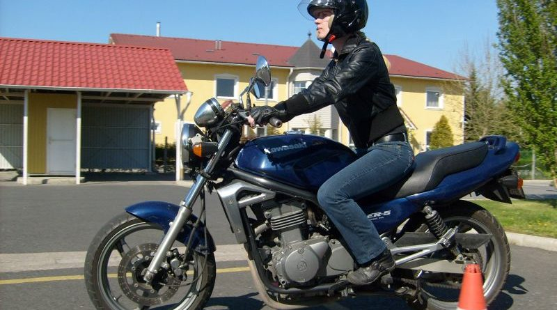 edina motorozik59