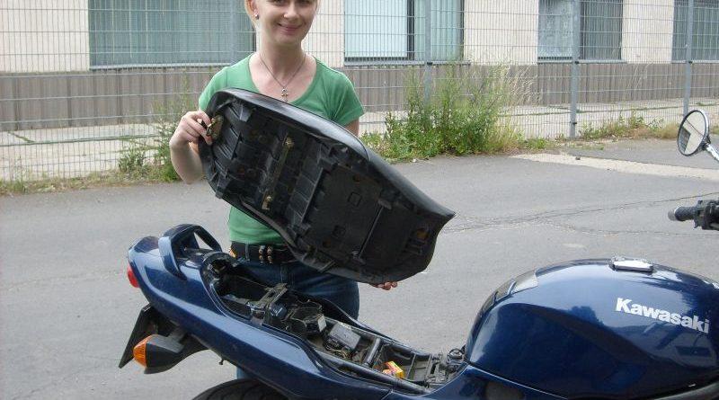 biztonsagi ellenorzes motoron 69