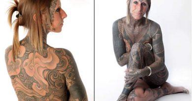 full-body-tattoo