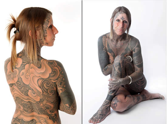 full-body-tattoo