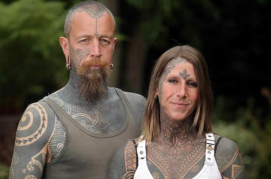 full-body-tattoo2