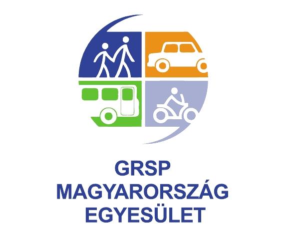 segédmotor-kerékpáros közlekedés sajátosságainak vizsgálata