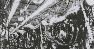 Kawasaki5