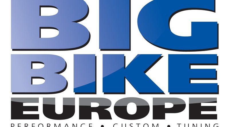 Big Bike Europe