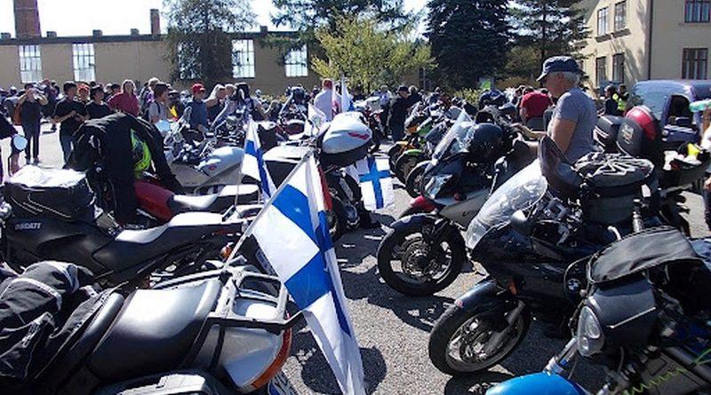 62. WIMA Rally Ausztria