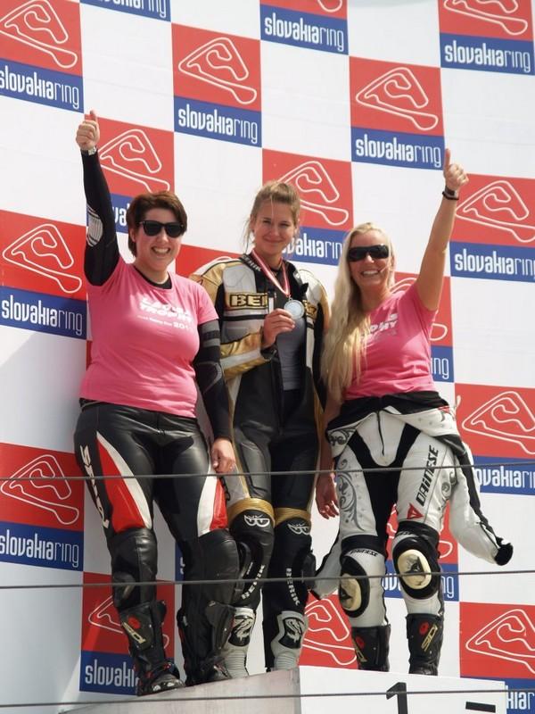ladies trophy 01 2013 5