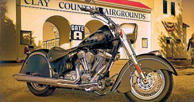 indian motorcycle new engine thunder stroke 111 2014