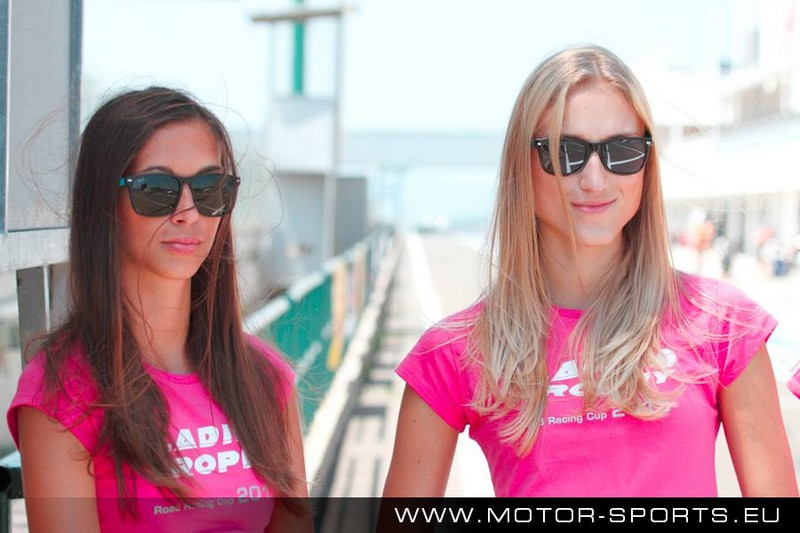 ladies trophy 2013 2 hungaroring 18