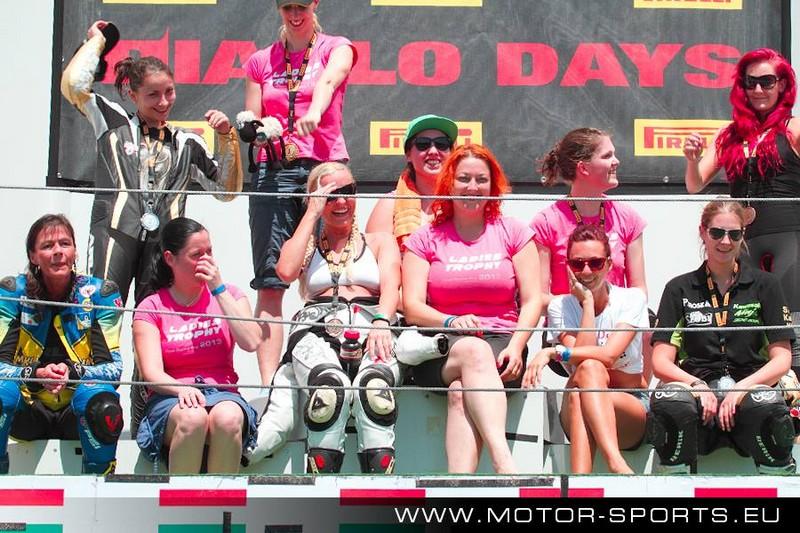 ladies trophy 2013 2 hungaroring 22