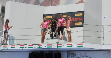 ladies trophy 2013 2 hungaroring 25
