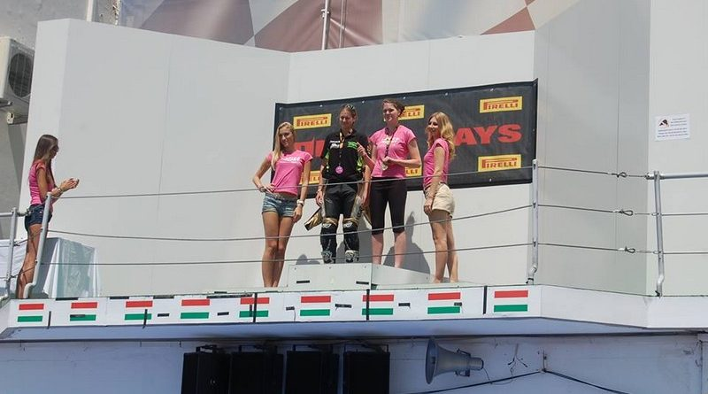 ladies trophy 2013 2 hungaroring 25