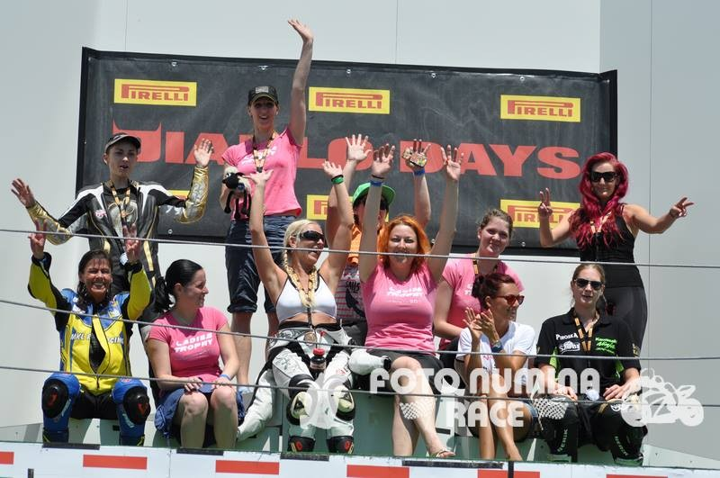 ladies trophy 2013 2 hungaroring 4