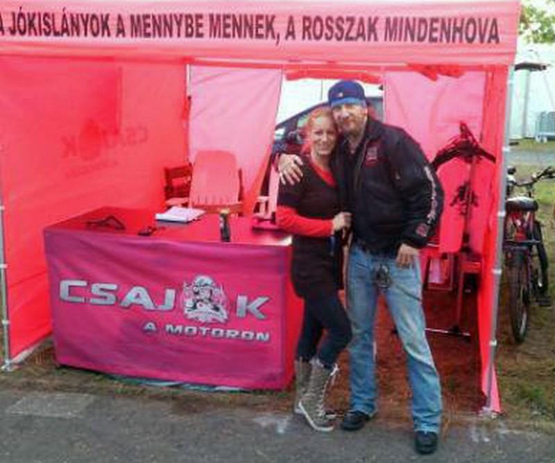 open road fest alsoors 2013 2