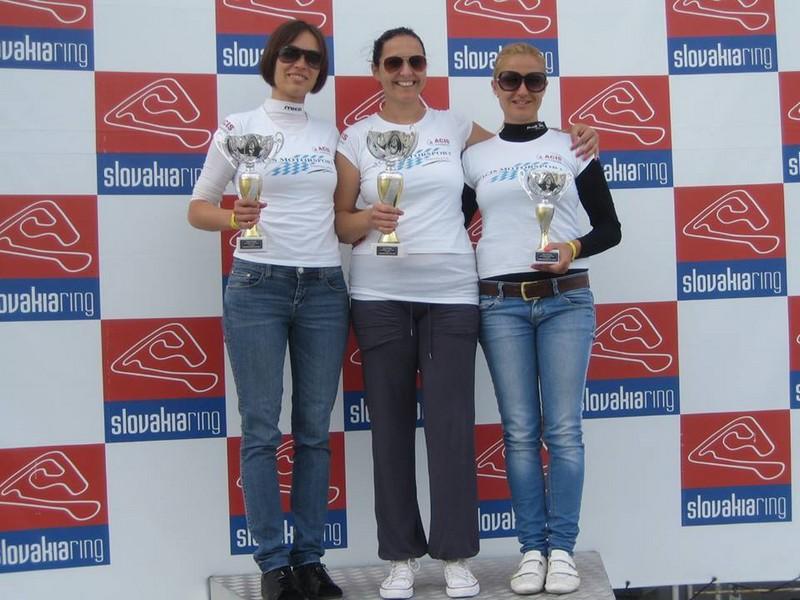 speedladies cup 2013 1