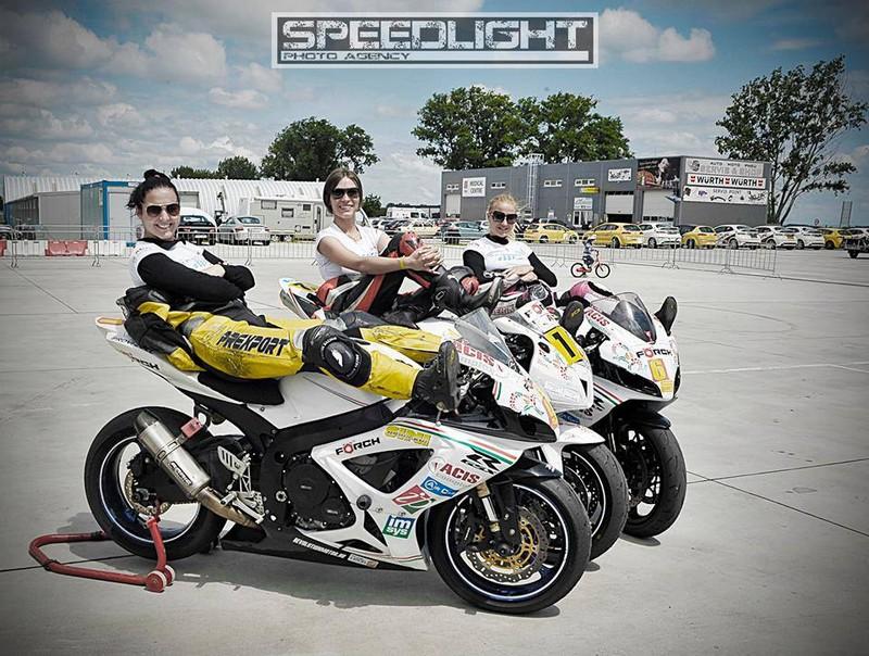 speedladies cup 2013 7