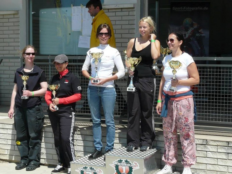 speedladies cup 2013 2 6