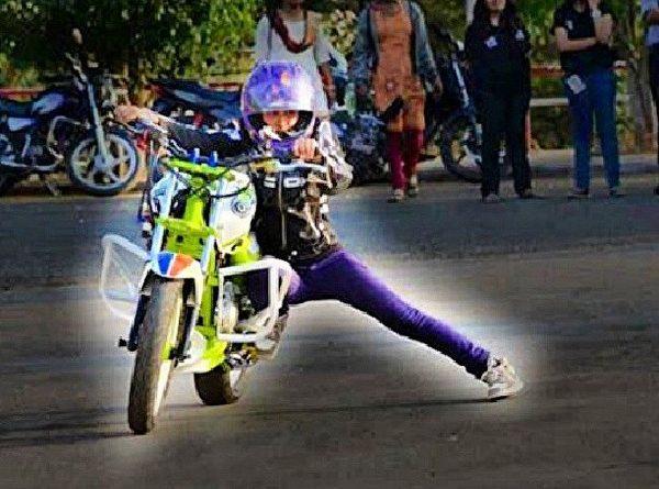 anam hasim az ev motorosa 2013 12