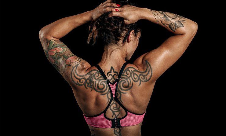 hodito tetovalas mintak